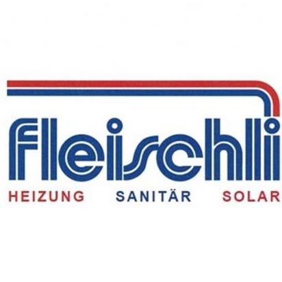 Fleischli Gebr. AG Heizung Sanitär Solar