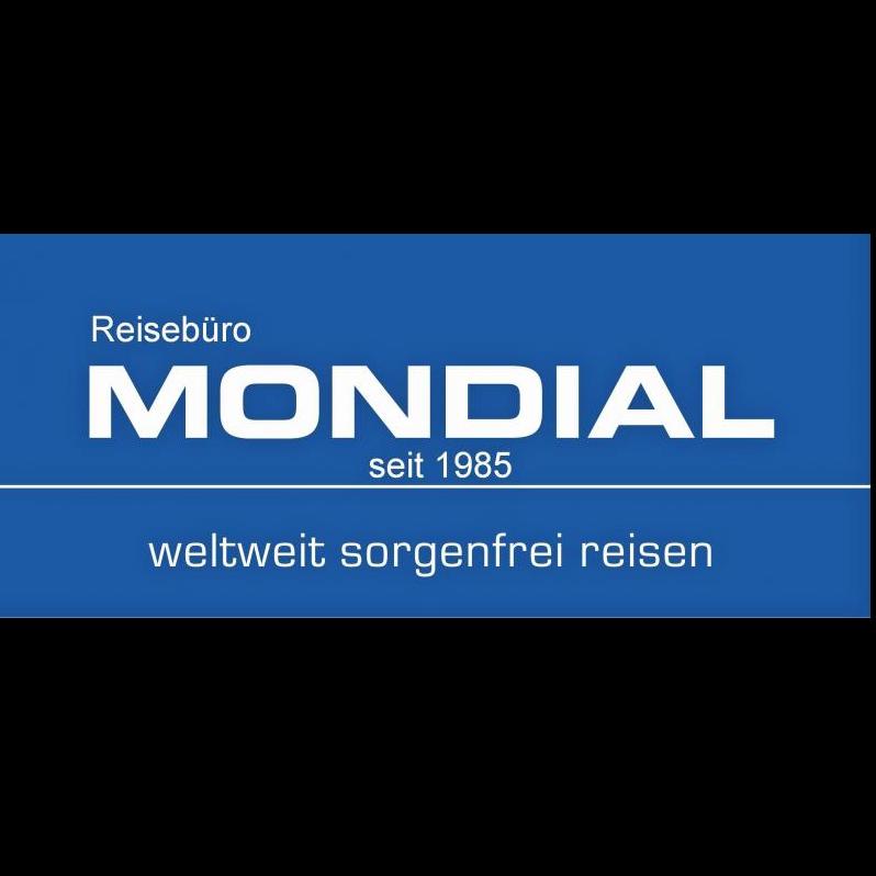 Reisebüro MONDIAL