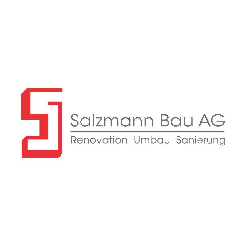 Salzmann Bau AG